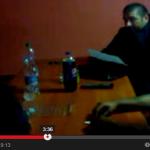 A rendőrség szerint hamis a bajai választási videó