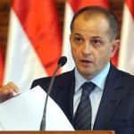 Magyar hivatalnokok letartóztatása az EU földtámogatások illegális felhasználása miatt
