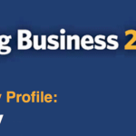 Doing Business – Magyarország 2014