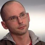 Lemondott Gavra Gábor, a HVG.hu főszerkesztője a hamisított választási videó miatt