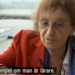 A kormányoldali blogger Heller Ágnest támadja a Kobra dokumentumfilmje miatt
