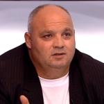 Kőrös az MSZP Elnökét vádolja a hamis videó miatt kialakult botrányért