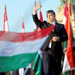 Orbán beszéde és Bajnai válasza