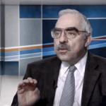 Bokros Lajos, a MoMa elnöke ellenzéki összefogást sürget