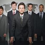 Deloitte: A stabilitás a versenyképesség kulcsa