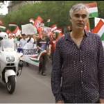 Port kavar a Kobra dokumentumfilmje, a kormányoldali blogger bocsánatkérésre szólít fel