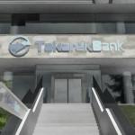A Takarékbank államosítása