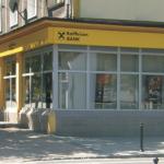 Négy bank hagyhatja el Magyarországot