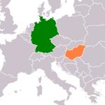 Egyre több magyar költözik Németországba