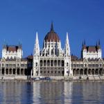 A magyar országgyűlés saját rekordját döntötte meg 2013-ban