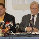 A közgyűlés megszavazta a budapesti  tömegközlekedés árának 10%-os csökkentését