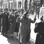 A New York Times felmérést végez a magyarországi antiszemitizmusról