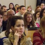 OECD: Komoly gyengeségek vannak a magyar oktatási rendszerben
