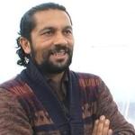 A roma polgármester a roma kisebbségi önkormányzatok felszámolására szólít fel