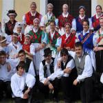 TÁRKI: A magyar háztartások 12%-nem tud karácsonyi ajándékot venni