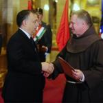2010 óta félmillió külföldön élő kapta meg a magyar állampolgárságot