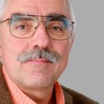 Bokros Lajos: A magyar betegség fertőző