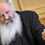 A strasbourgi ítélet ellenére a kormányzat továbbra is szívatja Iványi Gábor gyülekezetét
