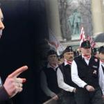 A Jobbik új Facebook oldalakat indított a külföldön élő magyar szimpatizánsok számára