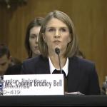 Gulyás Gergely nyílt levele Colleen Bell kijelölt nagykövet asszonynak