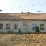 A falusi iskolák bizonytalan jövő előtt állnak Magyarországon