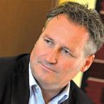 Papcsák Ferenc, Zugló polgármestere jobban teljesít
