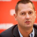Magyarország felkészül a fokozódó ukrán helyzetre