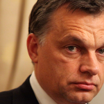 Orbán Viktor megtörte a csendet Ukrajnával kapcsolatban