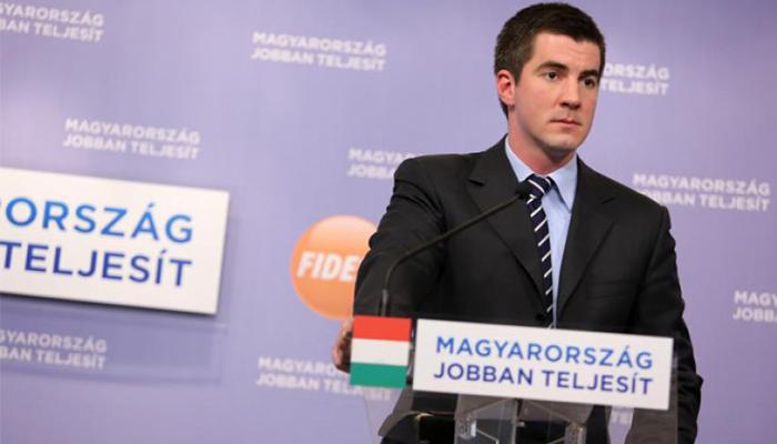Fideszes népszavazási mozgósítás: így győzködik az embereket