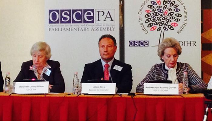 OSCE1