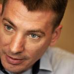 Jávor Benedek az Európai Bizottsághoz fordul a paksi bővítés ügyében
