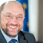 Zsidókkal is találkozik az Európai Parlament hétfőn Magyarországra látogató elnöke