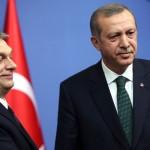 """""""Amíg Orbánt ölelitek, csak módjával szidjátok Erdoğant"""" – Bokros eléggé kiakadt az Európai Néppárt kettős mércéjén"""