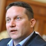 Újhelyi az Európai Tanácshoz fordul az EU-s támogatások ügyében