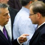 Orbán nehéz feladattal bízta meg Navracsicsot