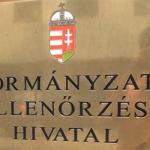 Abszurd a kormány vizsgálata a svájci alappal szemben
