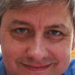 """Erik D'Amato: A Fidesz EU forrásokból """"putyinizálja"""" Magyarországot"""