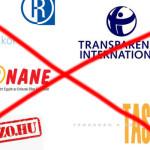 A norvégok által támogatott civil szervezetek reakciója az Ökotárs-rajtatütés után – 2. rész
