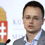 A magyar kormány kárenyhítő üzemmódra kapcsolt az amerikai beutazási tilalom miatt