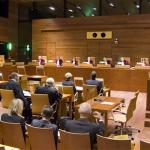 Magyarország három további ügyet vesztett az Európai Bíróságon