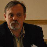 Csalás ügyében nyomoznak a Magyar Iszlám Közösségnél