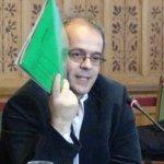 Horváth András sejti, hogy ki az a NAV-vezető, aki ellen alapos gyanú miatt eljárás indult