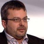 Bodoky: a magyar állami költségvetést magánszemélyek zsebének a kitömésére használják
