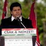 Civil és politikai aktivisták lemondásra szólították fel a Jobbik képviselőjét