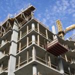 Negyvenmilliárdos keretszerződést nyertek el kormányközeli építőcégek