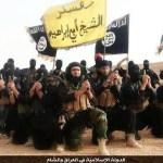 Magyar föllépés az ISIS ellen: meglehet a szükséges kiskétharmad