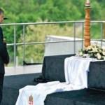 A Fidesz és holdudvara antiszemita megnyilvánulásai