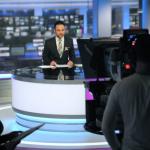"""Teljes csőd a """"közszolgálati"""" hírtelevízió"""