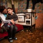 Tárki: közel félmillió ember nyomorog Magyarországon