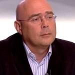 Lemondott a Népszabadság főszerkesztője az általa okozott autóbaleset miatt